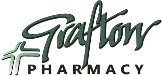Grafton Pharmacy